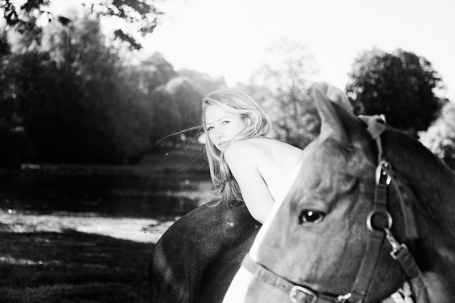04-lifestyle-photography-equestrian-horse-polo-portrait-mat-smith-photography.jpg