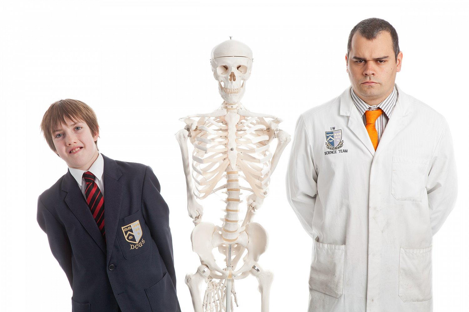 school-photography-prospectus-student-teacher-skeleton-mat-smith.jpg