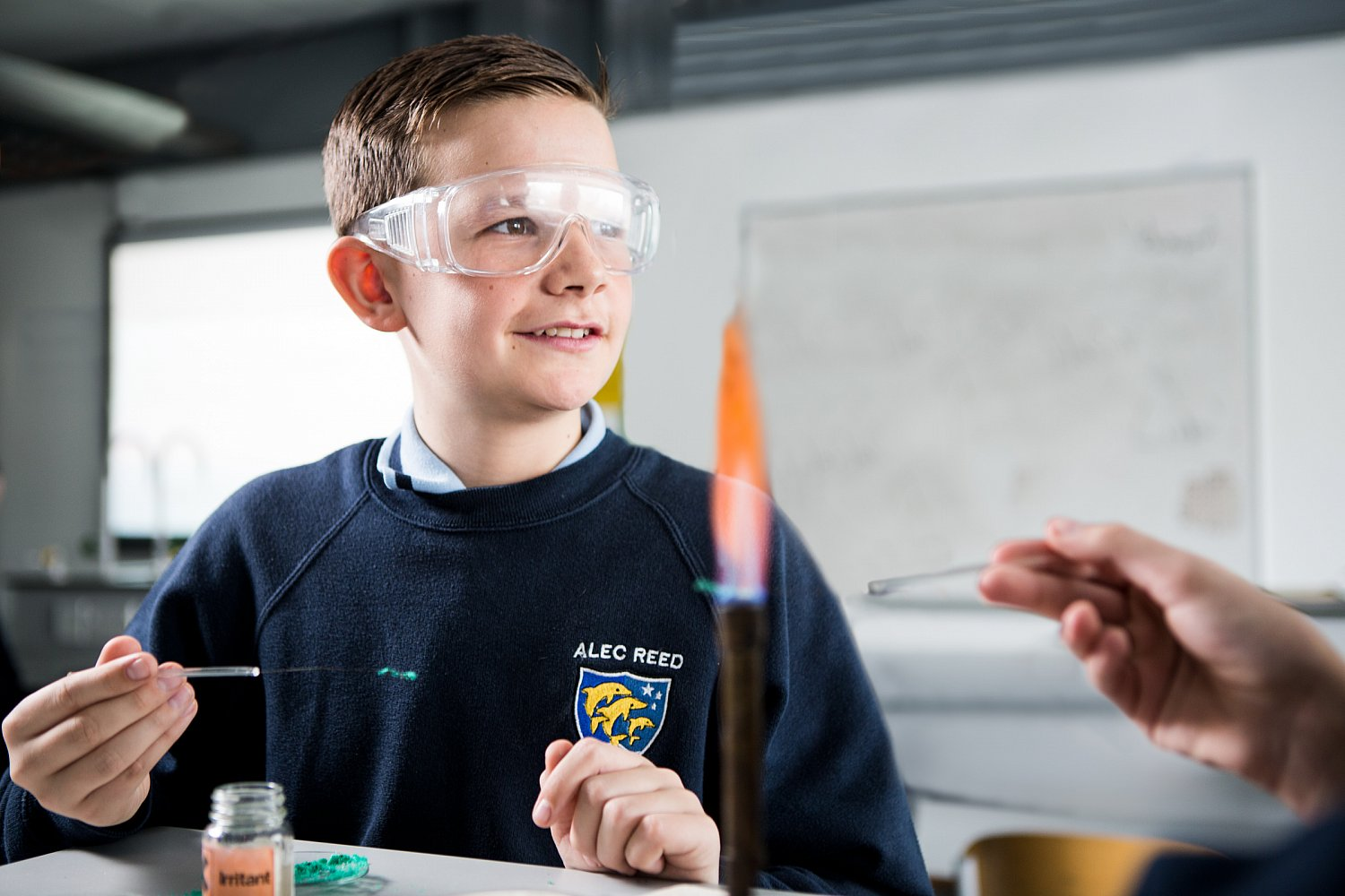 primary-schoolboy-bunsen-burner-stem-science-mat-smith-photography.jpg