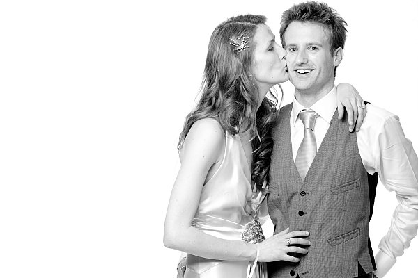 studio-pop-up-kiss-bridal-couple-waistcoat-smiling-groom-happy-mat-smith-photography.jpg